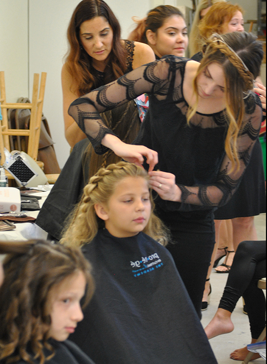 icon jr hair prep 2016.jpg