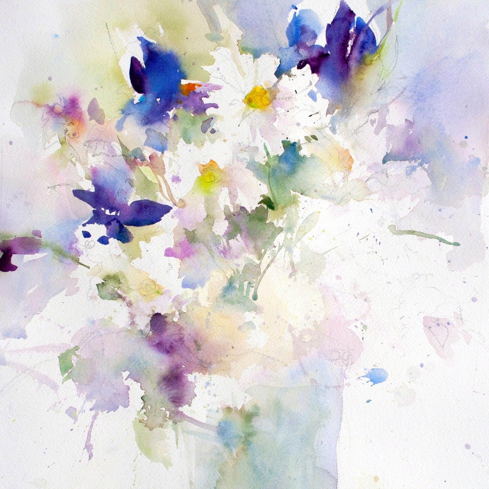 Sunny Bouquet.jpg