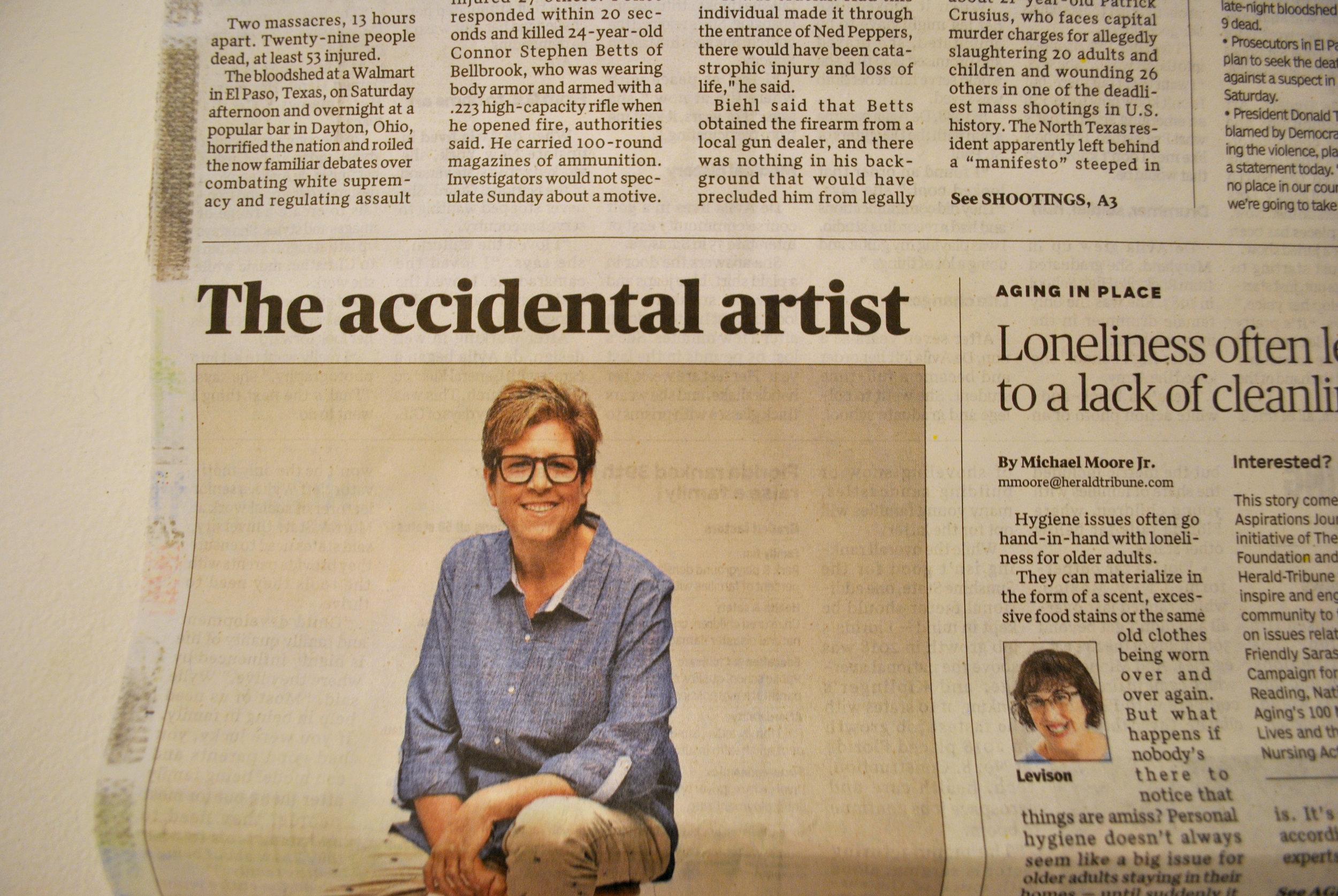 Original Article:  https://www.heraldtribune.com/news/20190805/sarasota-veteran-overcomes-brain-injury-to-become-digital-artist