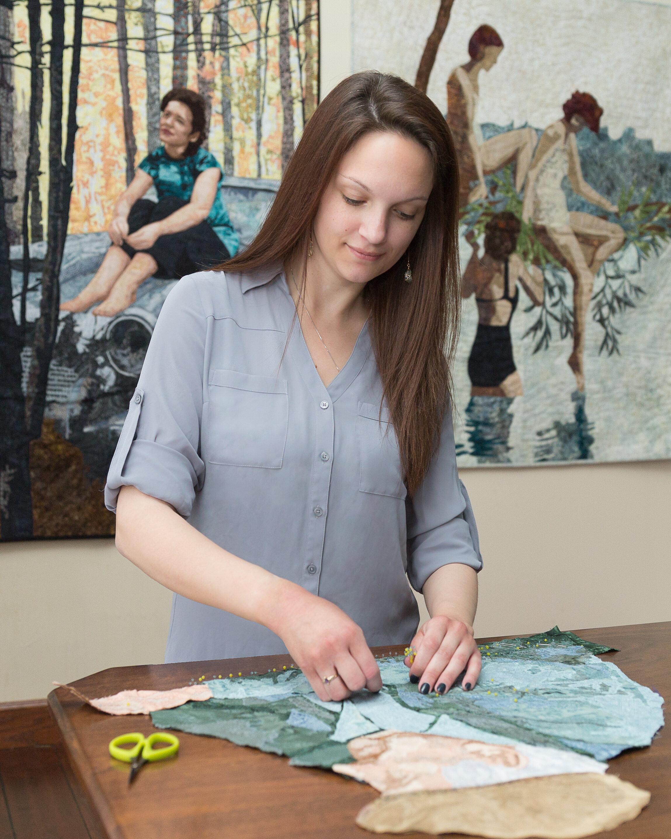 Maggie Dillon studio.jpg