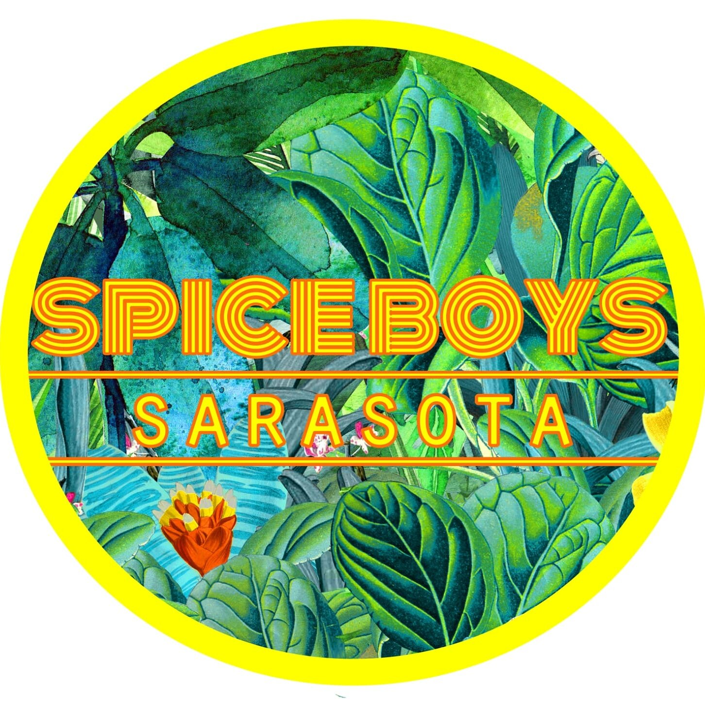Spice Boys.jpg