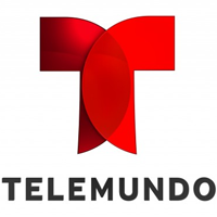 Telemundo_Best camera crew for large networks Chicago_Production Craft.png