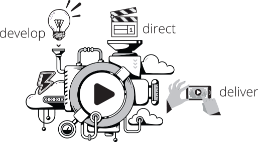Video production process_Production Craft Video Services.png