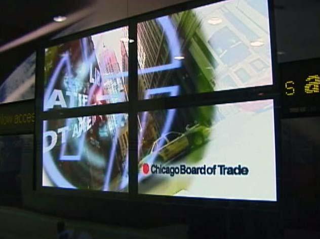 Broadcast-system-development-and-integration_YesTrader_Chicago-Board-of-Trade.jpg