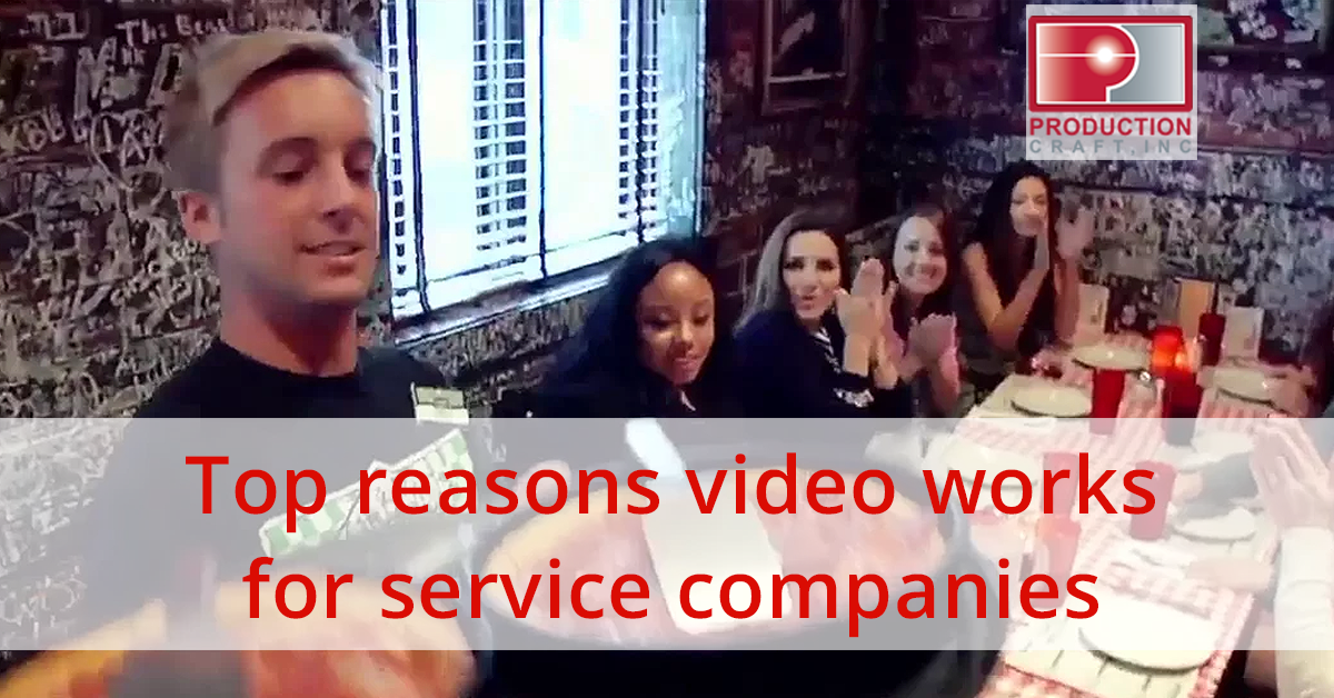 Blog post graphic_top reasons video works for service companies.png