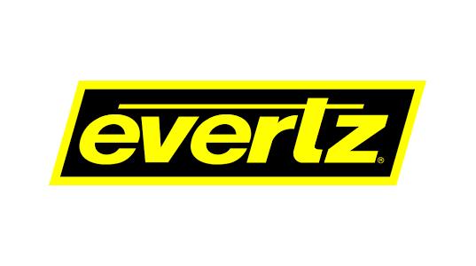 logo_evertz microsystems.png