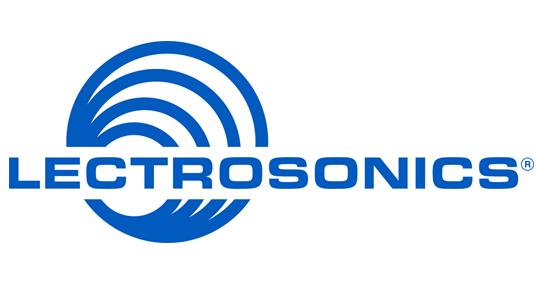 logo_Lectrosonics.png