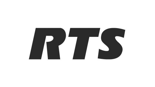 logo_RTS.png