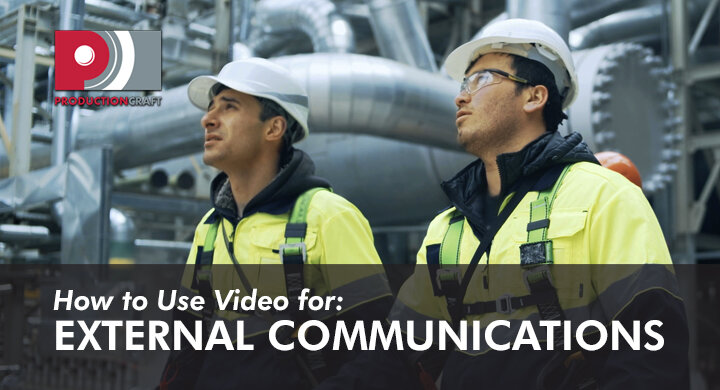 Google Post Photo Template_How manufacturers can use video, part 4_external communications_social photo.jpg