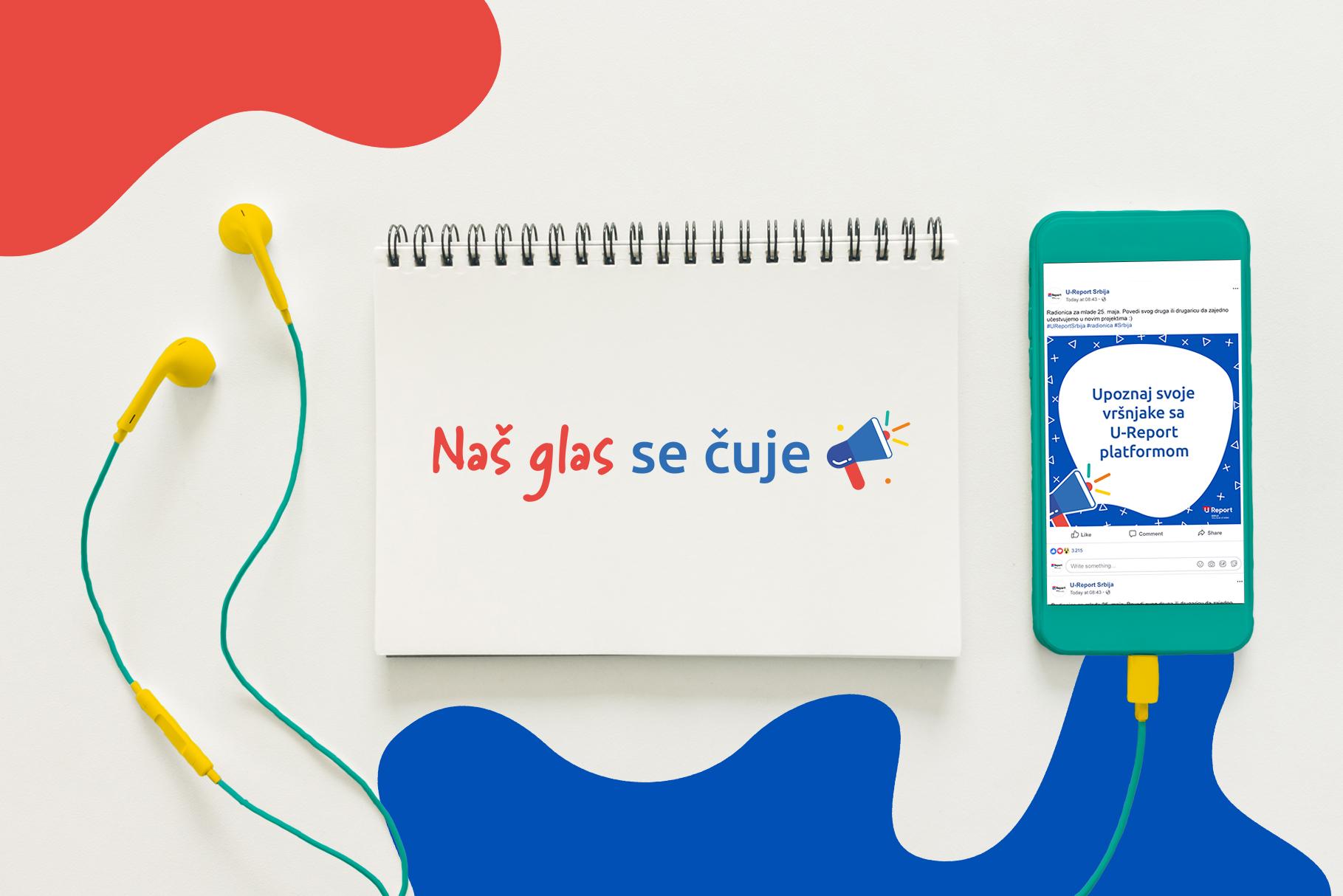 2.Slogan.jpg