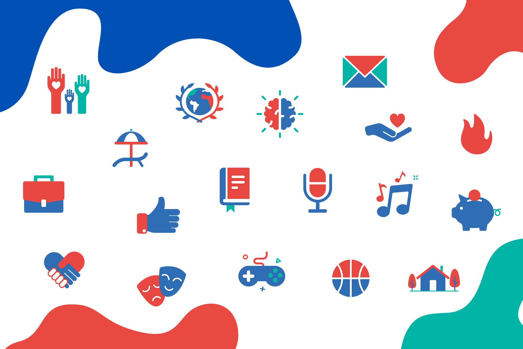 6.Icons.jpg