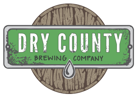 Dry-County-Logo.png