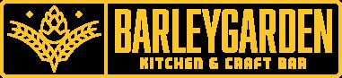 barleygarden.png