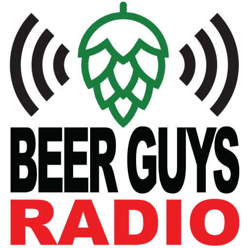 Beer-Guys-Radio.png