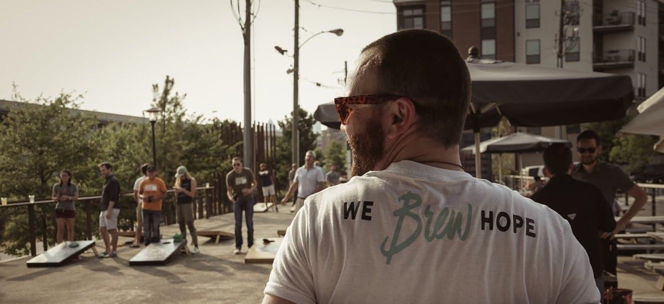 brewhope shirt.jpg