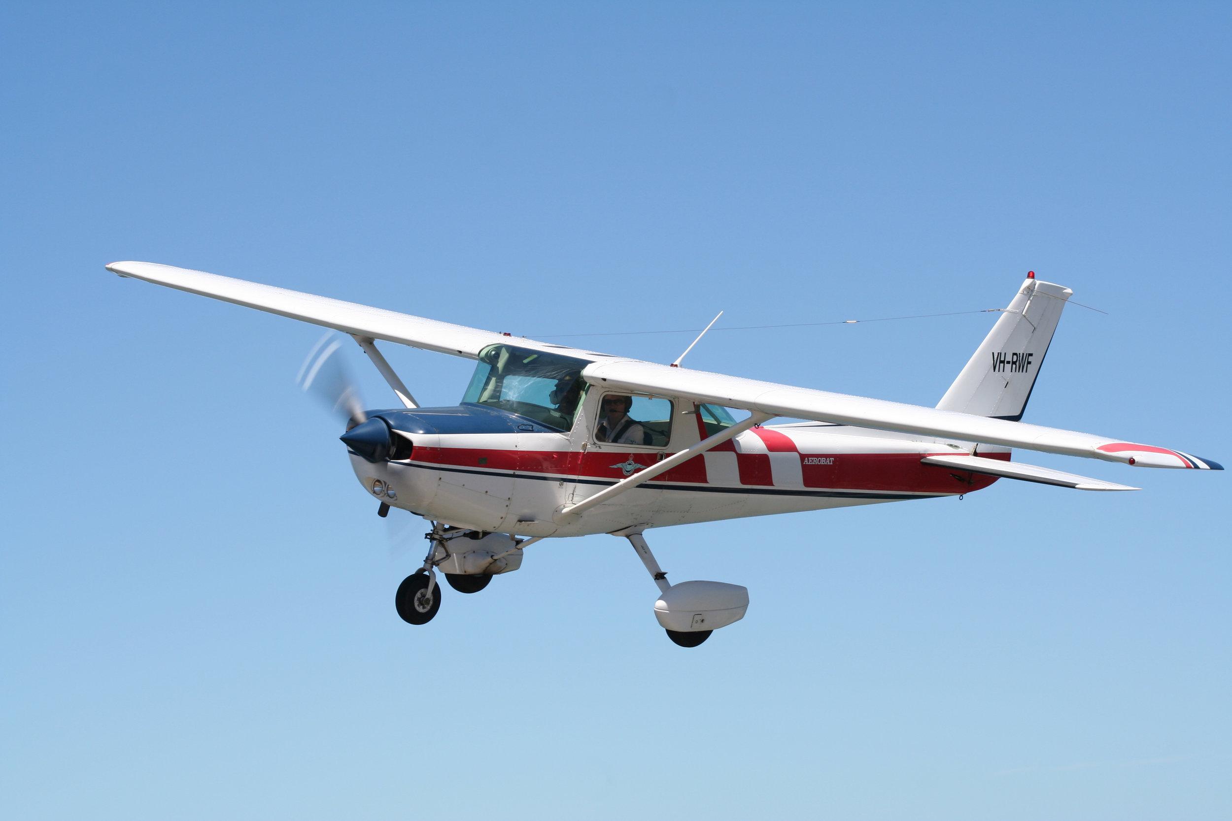 Cessna 152.jpg