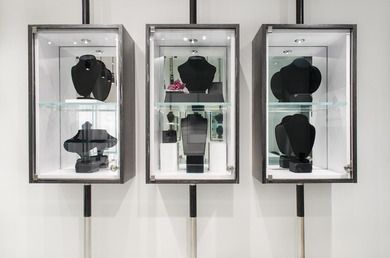 display cases 3.jpg