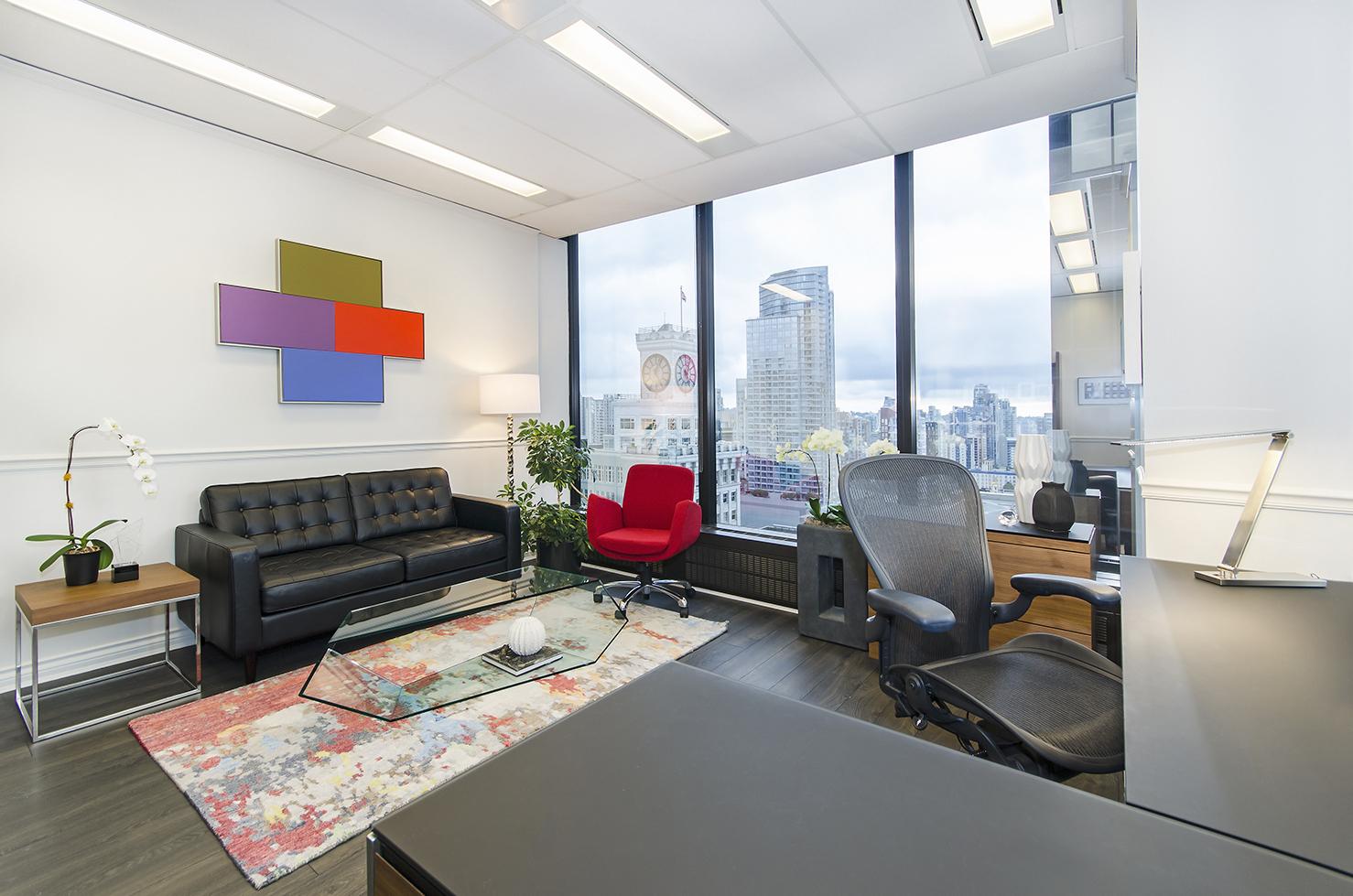 executive office.jpg