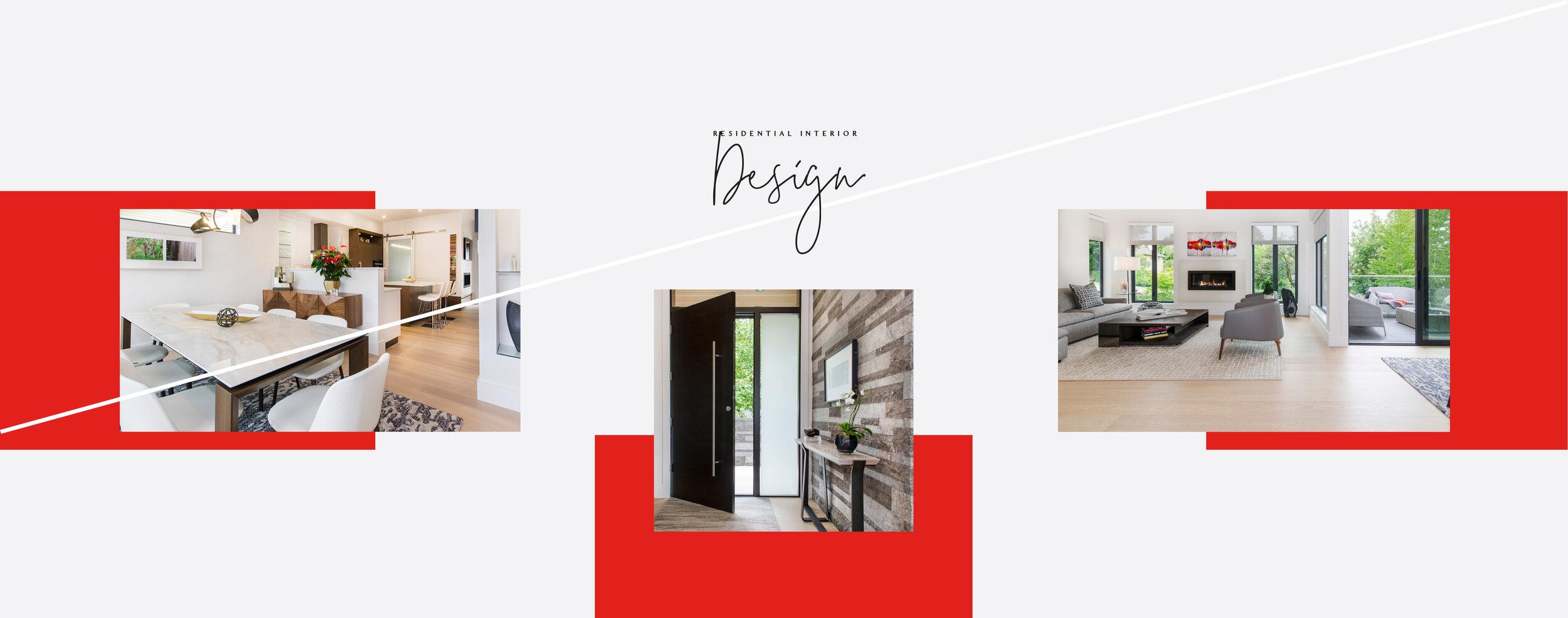 vancouver interior design 2.jpg