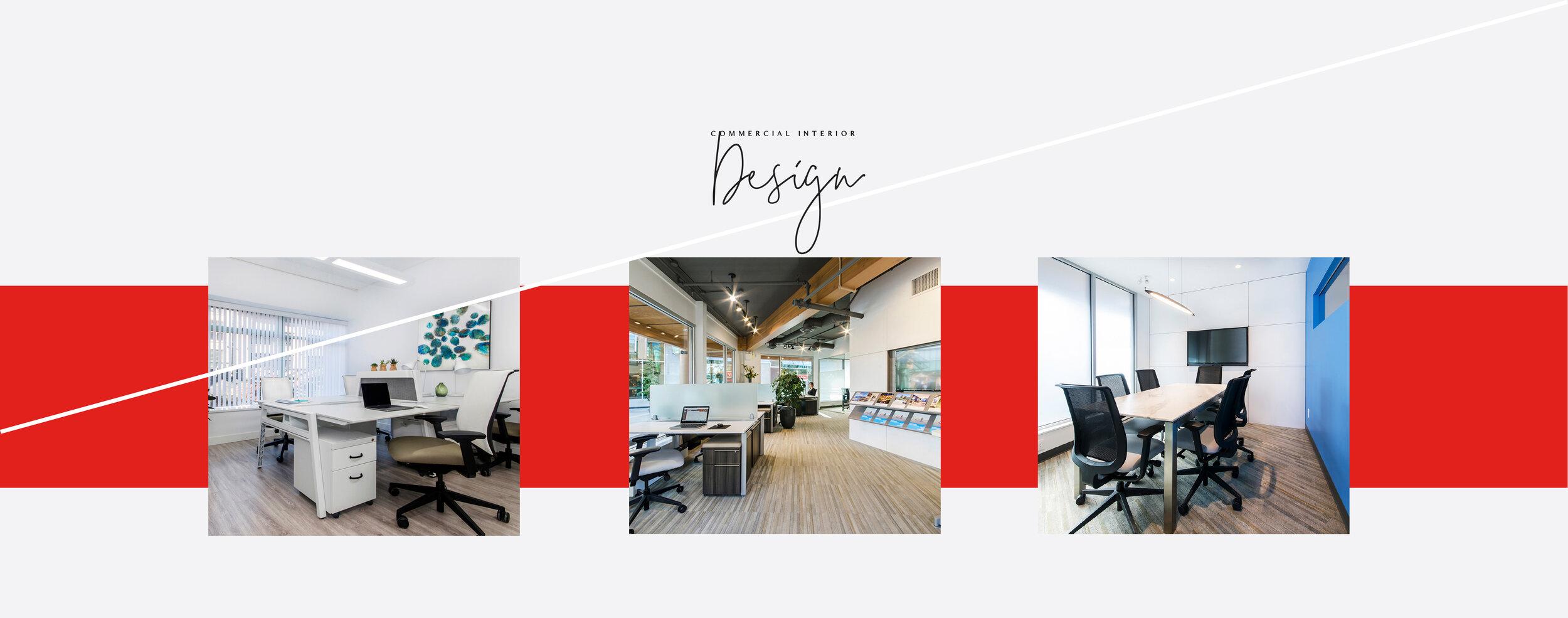 vancouver interior design 4.jpg
