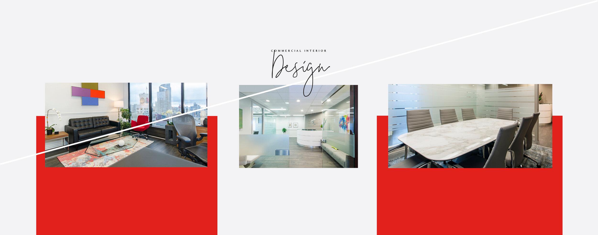vancouver interior design 3.jpg