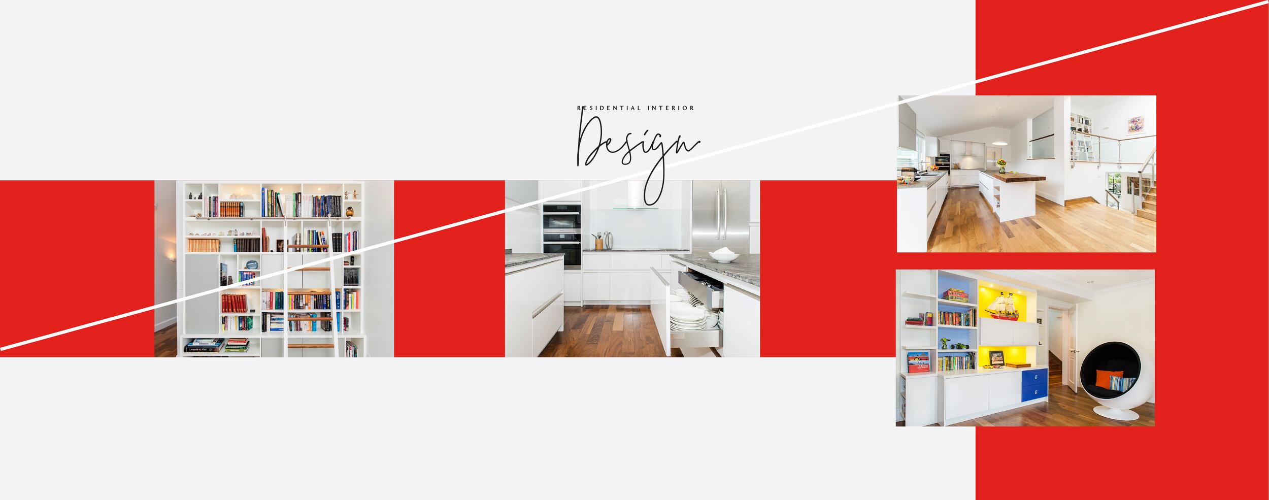 vancouver interior design 1.jpg