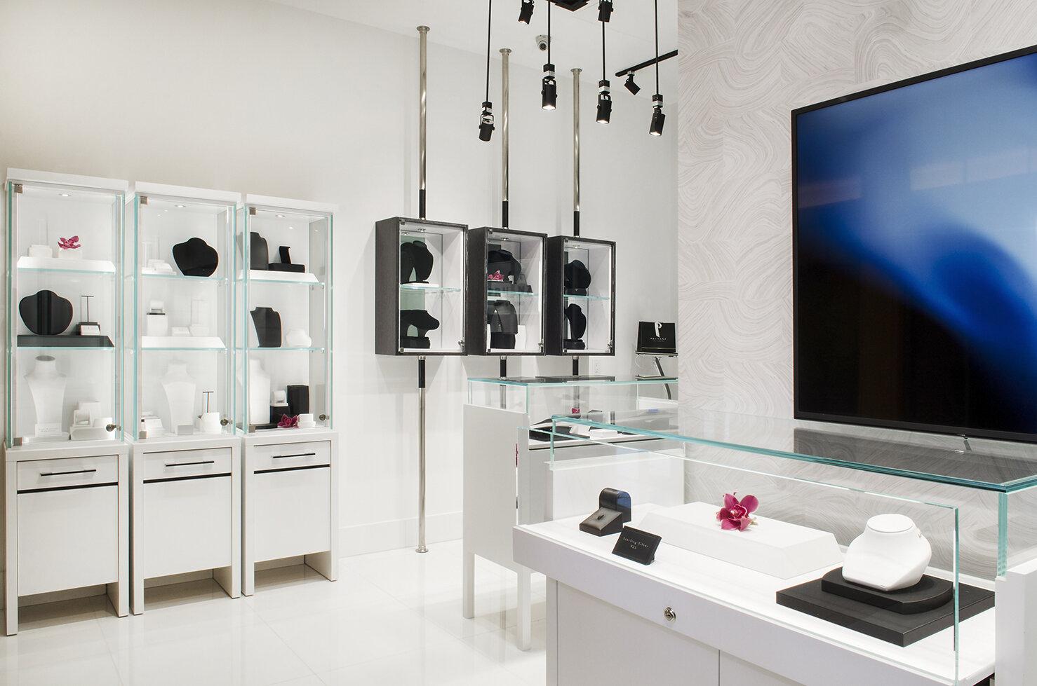 1 showroom.jpg
