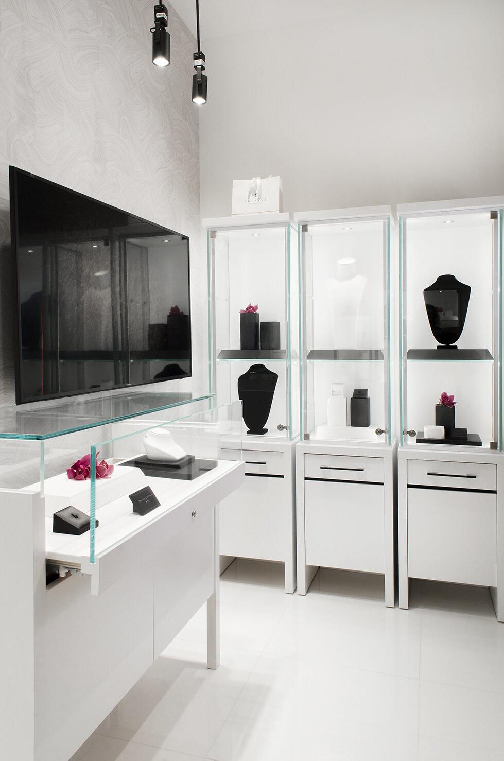 2 showroom.jpg