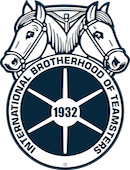Teamsters Local 1932