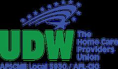 UDW — AFSCME Local 3930