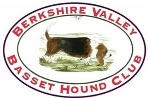 About - The BVBHC is made up of Basset lovers from the New Jersey, New York and Pennsylvania area. Our meetings are generally held in the central New Jersey area and are open to all.On our website you will find information about the club, it's activities and members. Our members are involved in a wide variety of activities with our hounds - conformation, obedience, rally, field trials, tracking and therapy dogs.If you are already owned by a basset hound, we have information about the breed and activities open to bassets in our area. If you are considering getting a basset hound, we provide a puppy/adult basset referral service.We welcome you to click through our pages to learn more about the Basset Hound and our Club. If you can't find an answer to your questions among our pages, please email:info@berkshirevalleybassethoundclub.comFor information on becoming a member, you can contact our President, Susan Smyth, at OldYork2002@aol.com