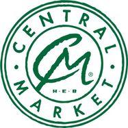 http-16jhl82mq2imp4wet2y0c7og-wpengine-netdna-cdn-com-wp-content-uploads-2011-06-central-market-logo-rbmm.jpg