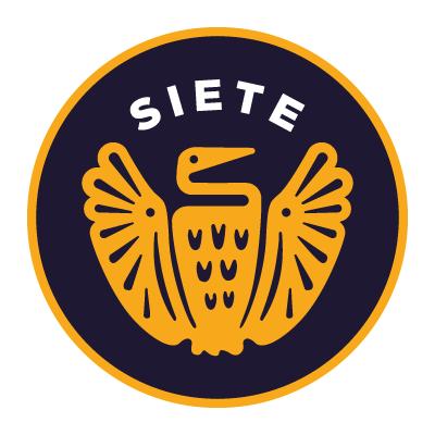 Siete.logo.400px.IX-ONE.png