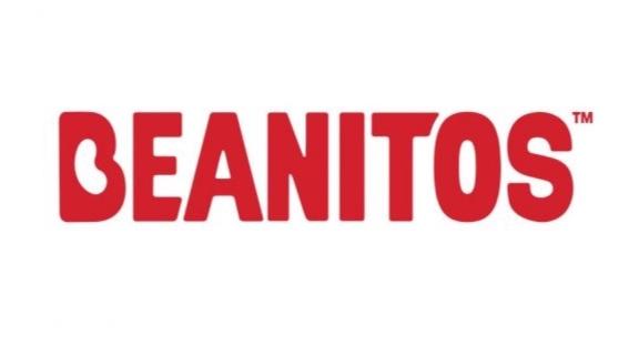 Beanitos%25E2%2584%25A2-990x653.jpg