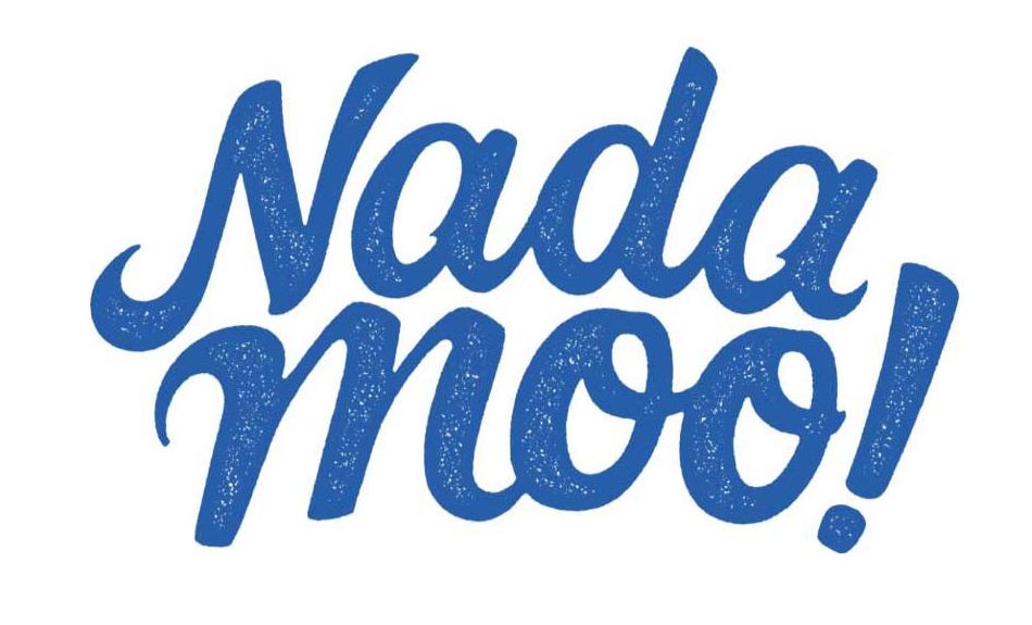 Nada-Moo-logo.jpg