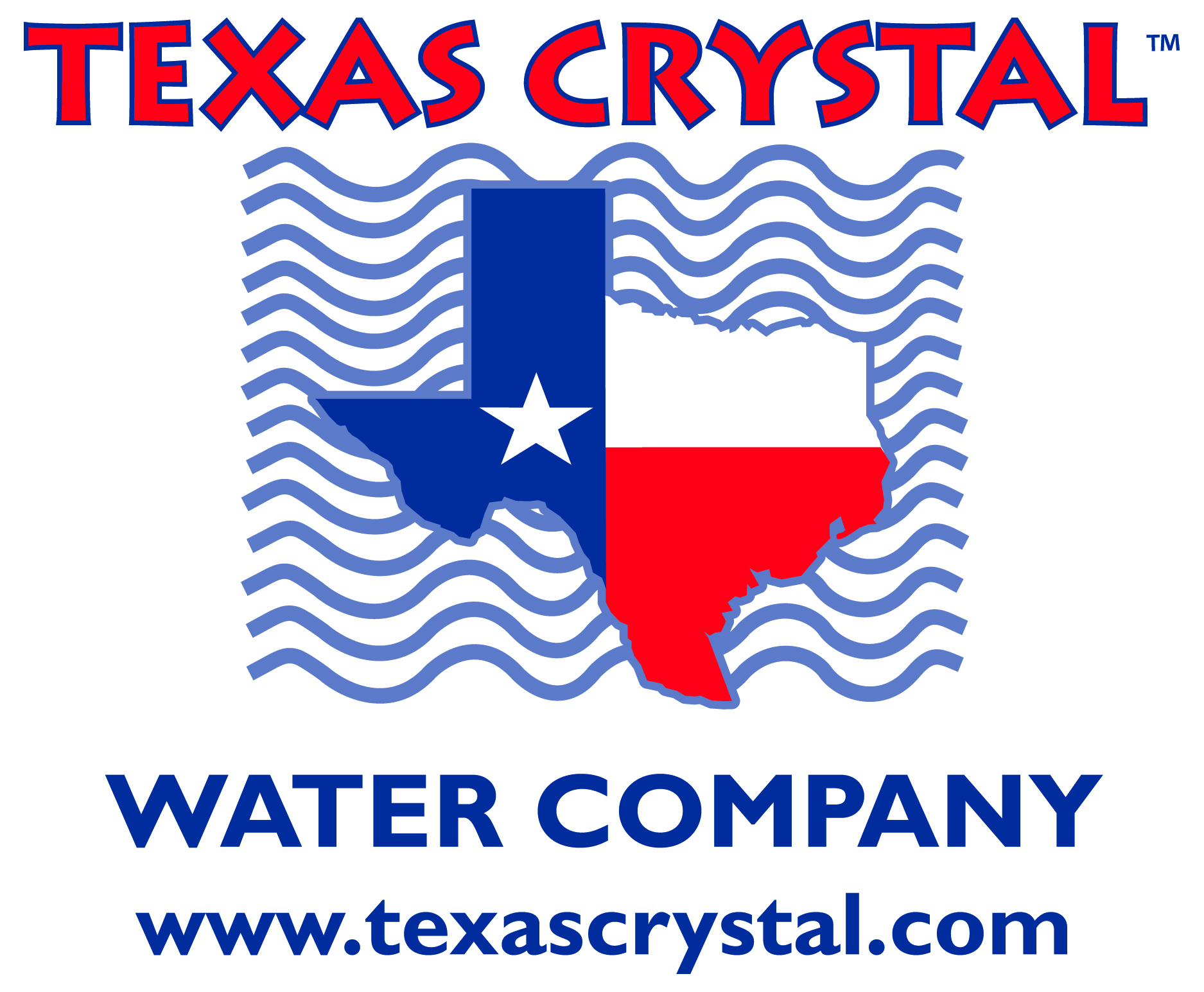 TexasCrystal_logo2.jpg