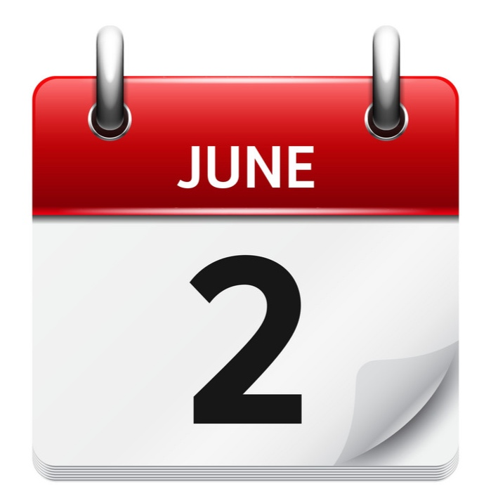 june-2-flat-daily-calendar-icon-date-and-vector-8066779-2.jpg