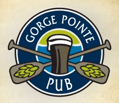 Gorge-Point-Pub.jpg