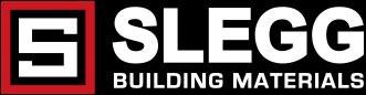 slegg lumber langford - www.slegg.com