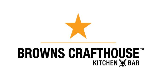 BrownsCrafthouse_Logo_RGB.jpg