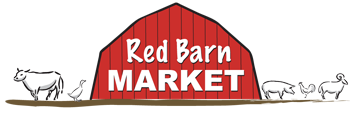 red-barn-logo-2-350px.png