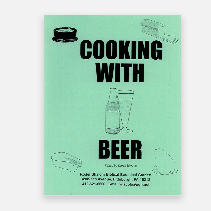Cooking-with-Beer-Cover-Square.jpg