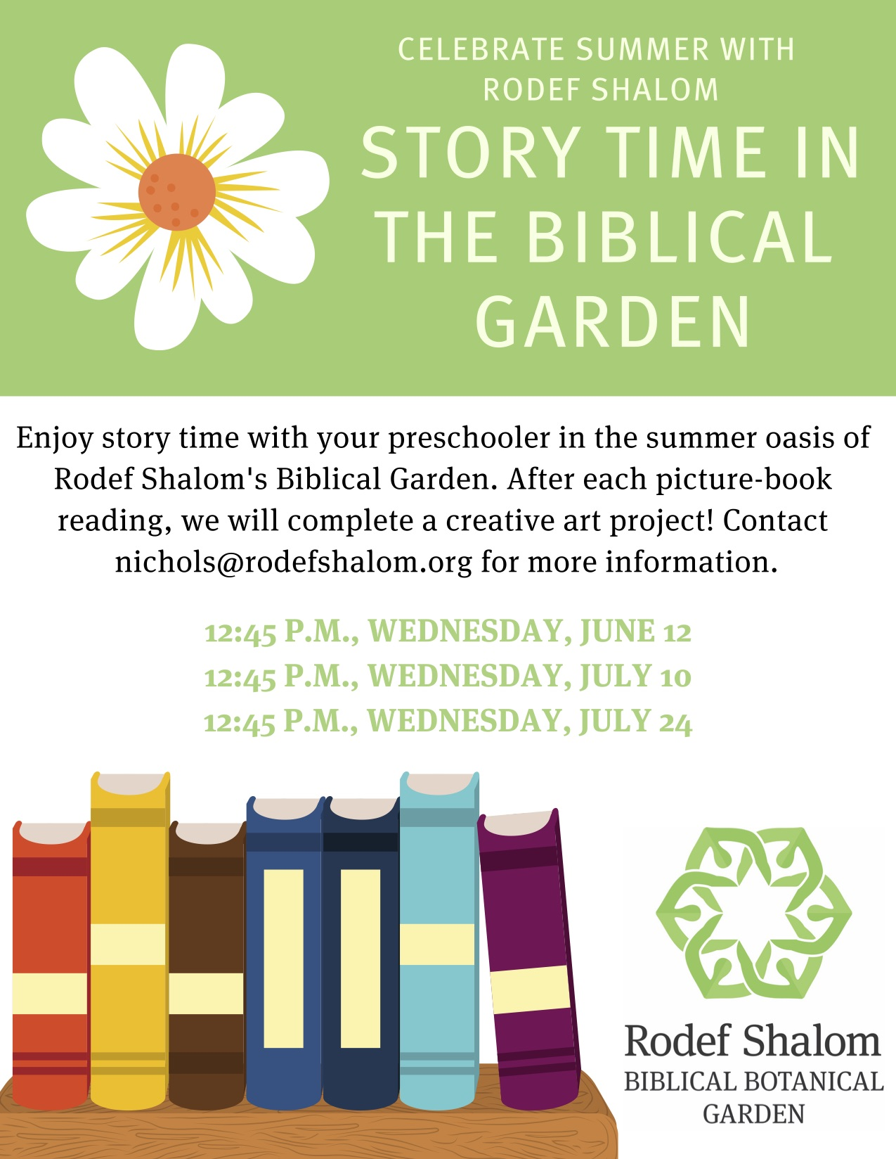 Story Time in the Biblical Garden Flyer (3).jpg