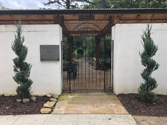 And that's a wrap! Thank you everyone for an amazing season. The biblical plants are back in their cozy green house, where they will spend the remainder of the season. They may be gone, but we aren't quite done for the season. Stay tuned for special announcement coming soon. #garden #biblicalgarden #rscbiblicalgarden #rodefshalomcongregation #pittsburgh