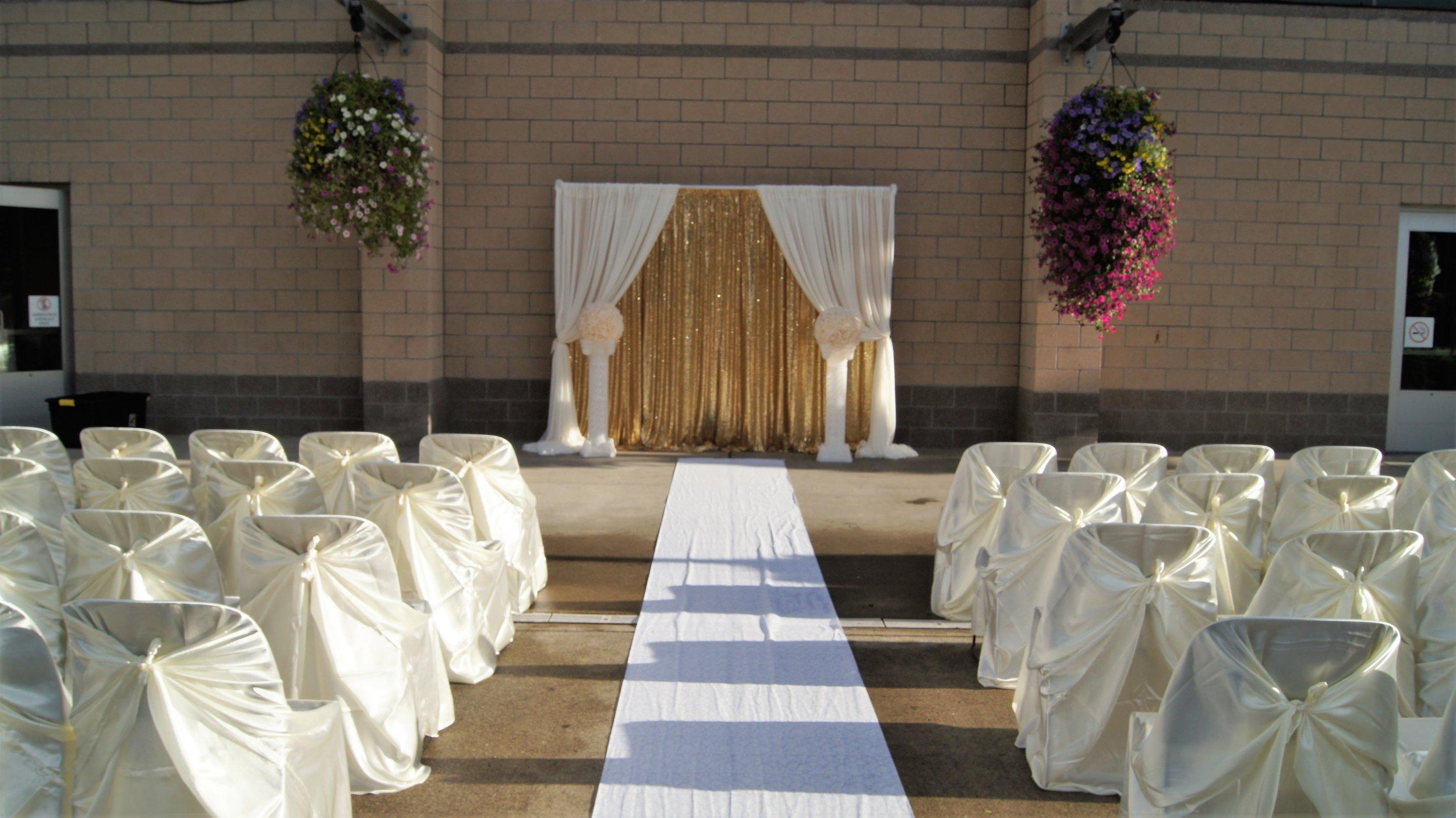 Vanessa wedding.JPG