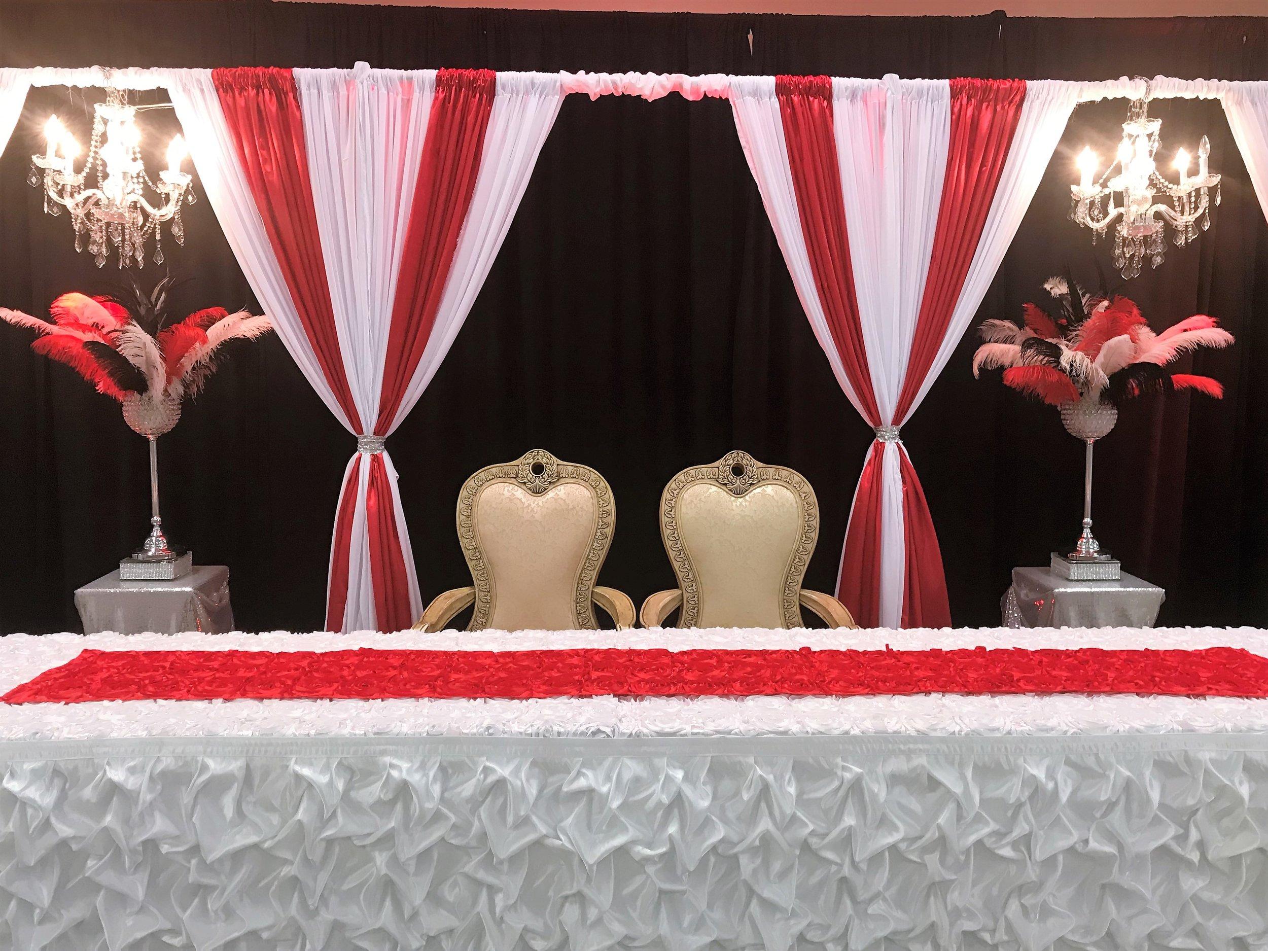 Annette Wedding Head table.jpg