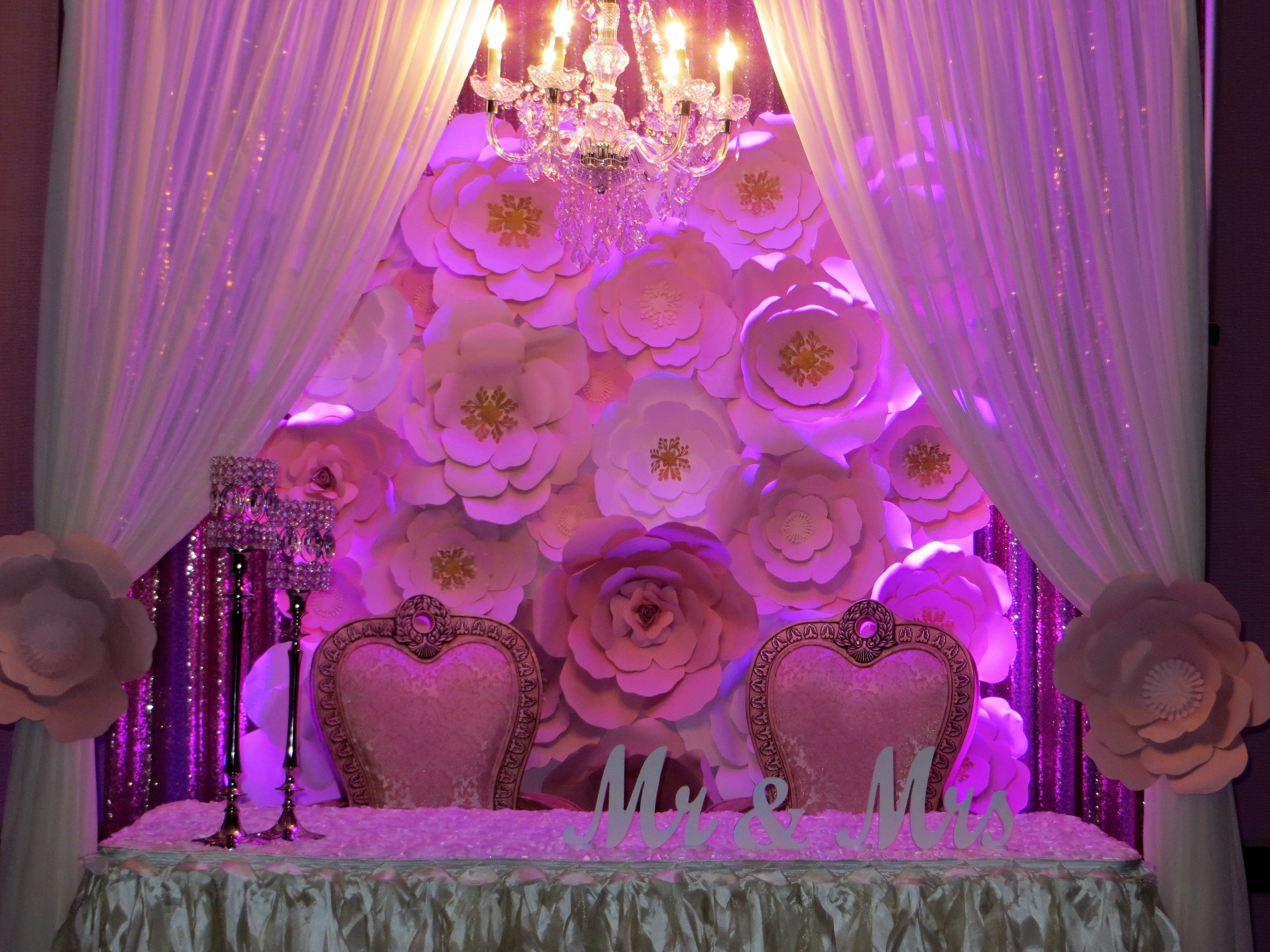 luqisha sweetheart table 2.JPG