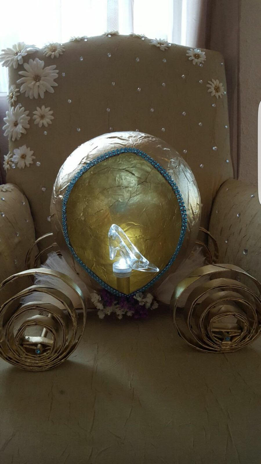 Cinderellas carriage.jpg