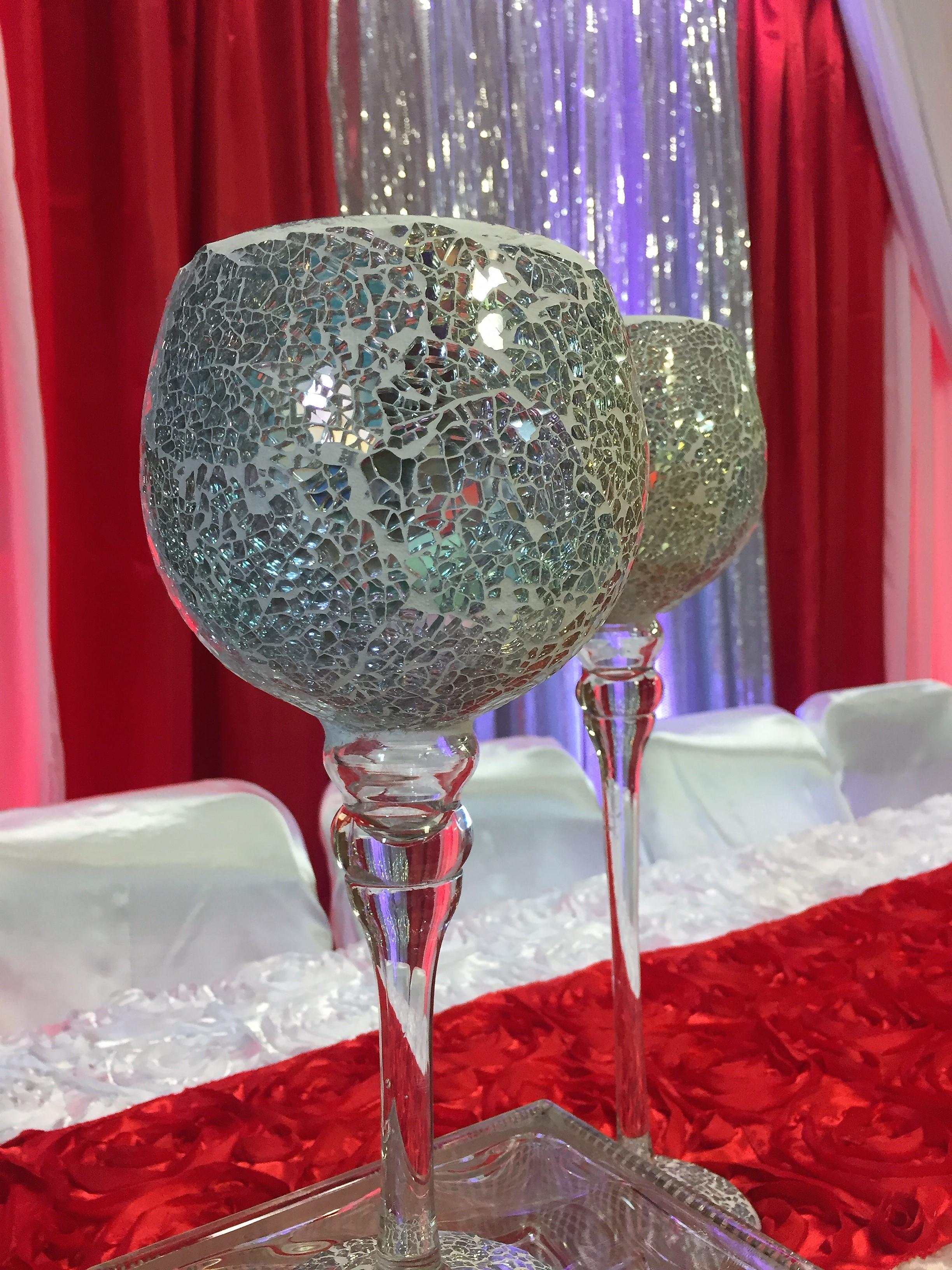 Glass chalice.JPG