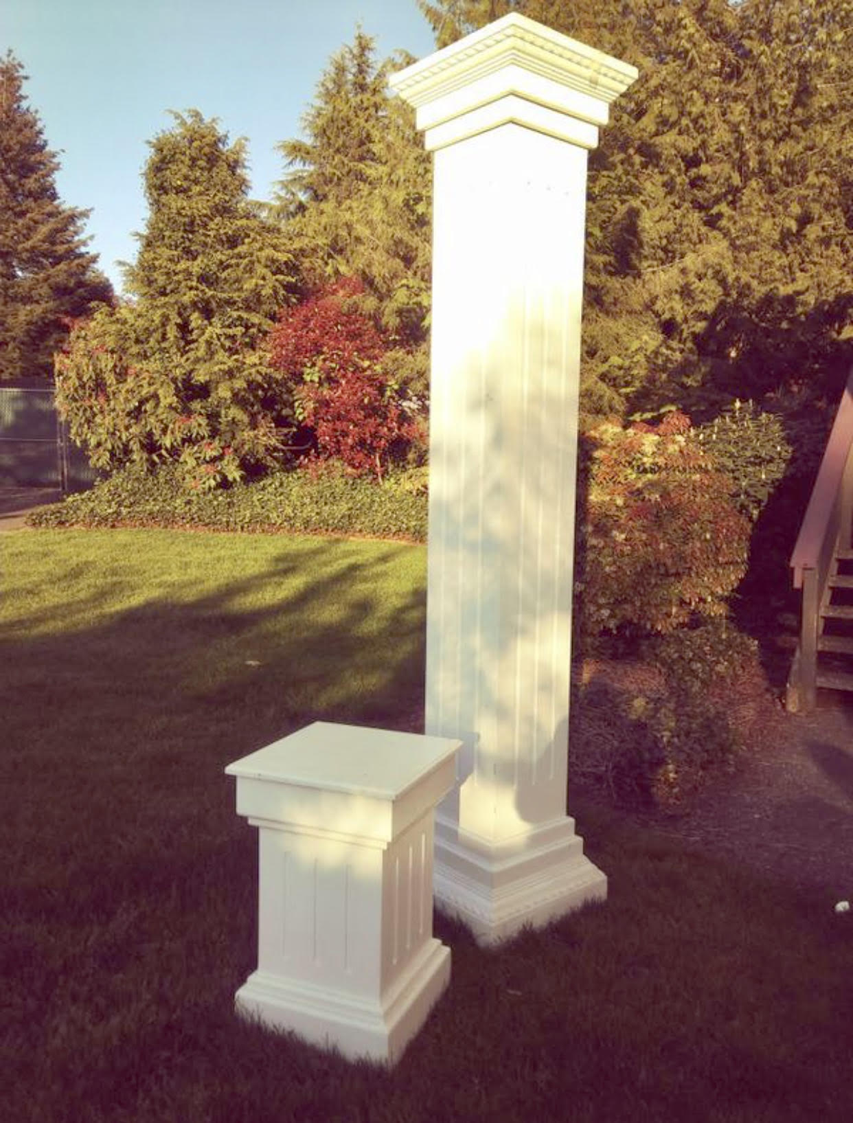 Column 1.jpg